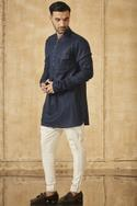 Pathani Kurta Set