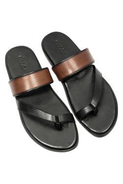 Handmade Strap Sandals