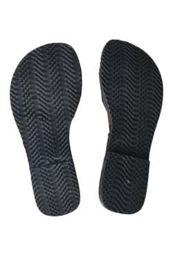 Handmade Recycled Ben Sandals