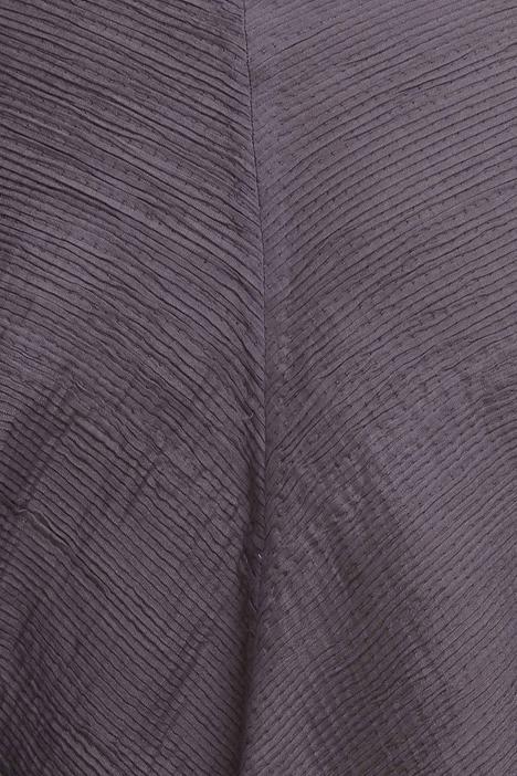 Handwoven Textured Jacket