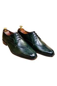 Hand Painted Derbys