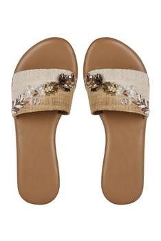 Embellished Sliders