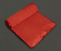 Double Bedcover (Single Pc)