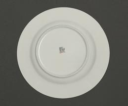 Uttama Dinner Plates (Set of 2)