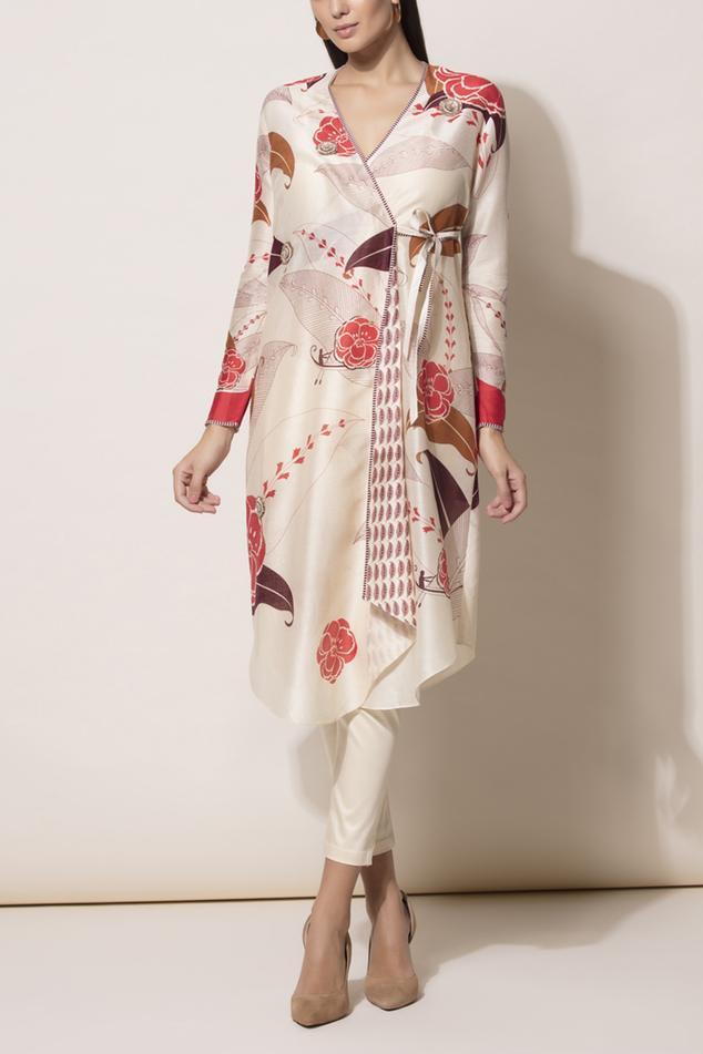 Big Luxury Sale End Of Season Sale Designer Wear Sale Discount Offers Eoss At Aza Fashions