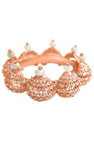 Bead Bangle (single pc)