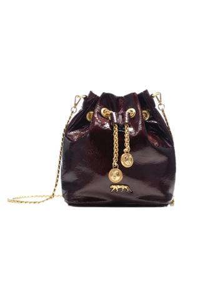 Nani Bucket Bag