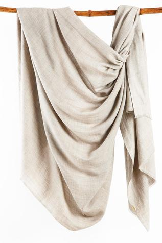 Handcrafted Cashmere Shawl
