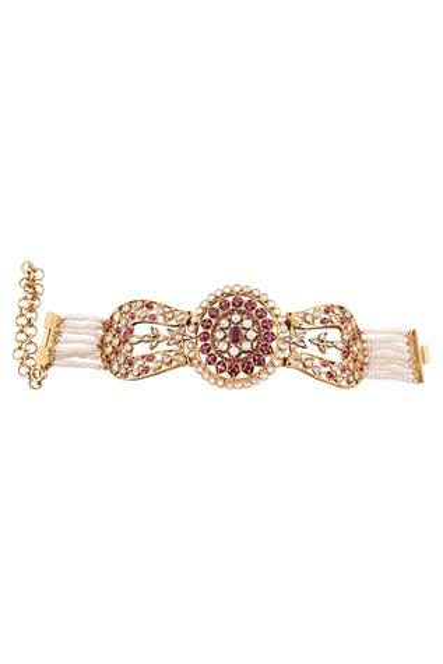 Reveka Bracelet