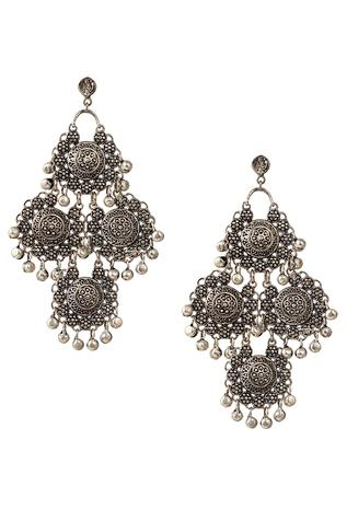 Antique Danglers