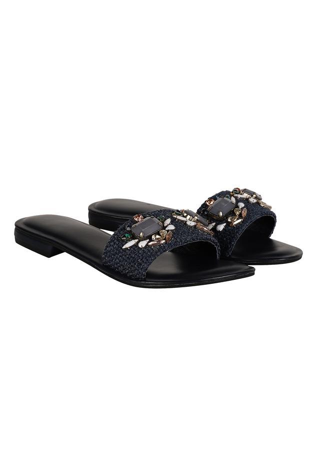 Embellished Sliders