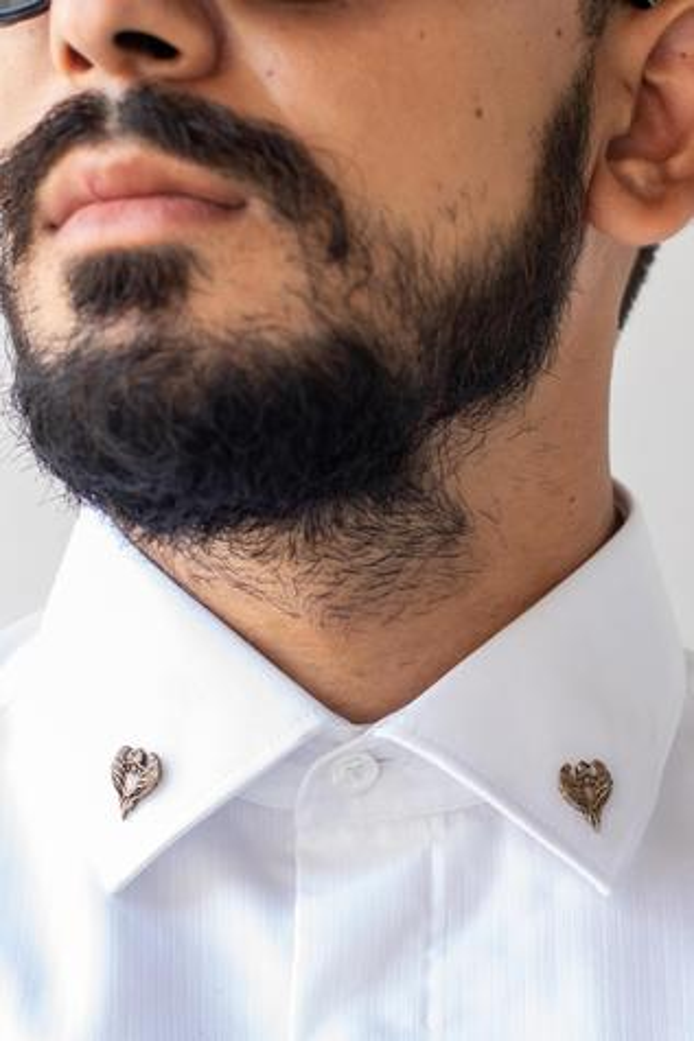 Phoenix Collar Tips