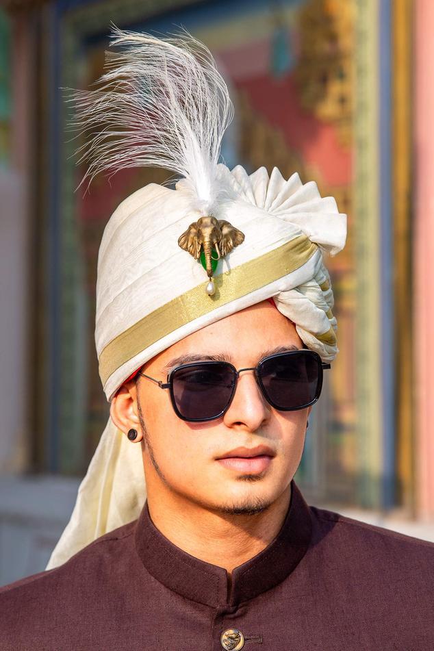 The Majesty Kalangi