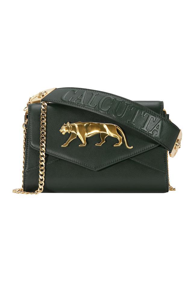 Calcutta Sling Bag