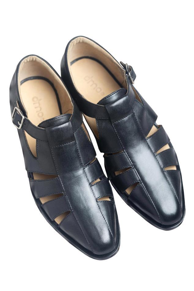 Peshawari Sandals