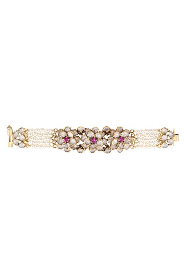 Naaya Bracelet