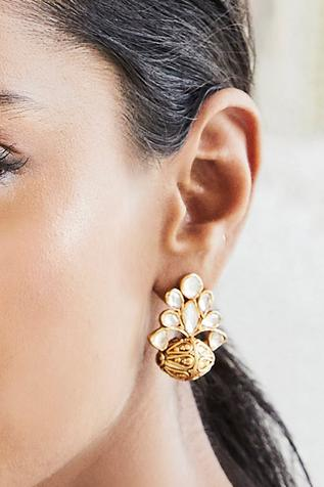 Shivani Earrings