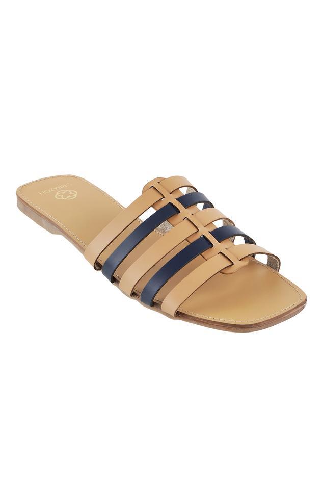 Roman Gladiator Sandals