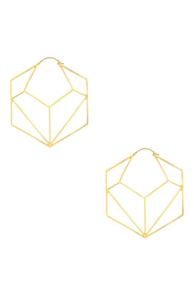Geometric Hoops