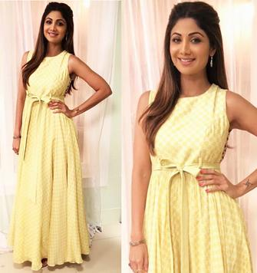 Celebrity Designer Dresses Designer Dresses Of Bollywood Celebrities Aza Fashions
