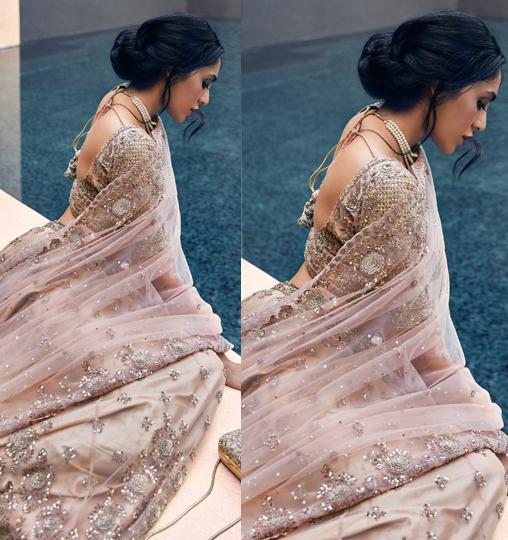 RI.Ritu Kumar