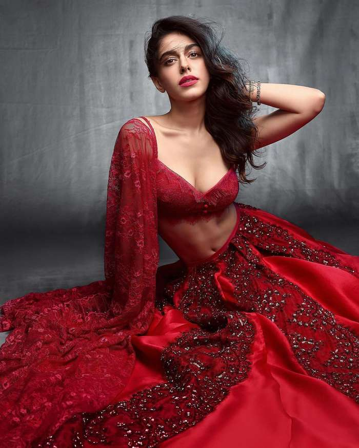 Shehlaa Khan