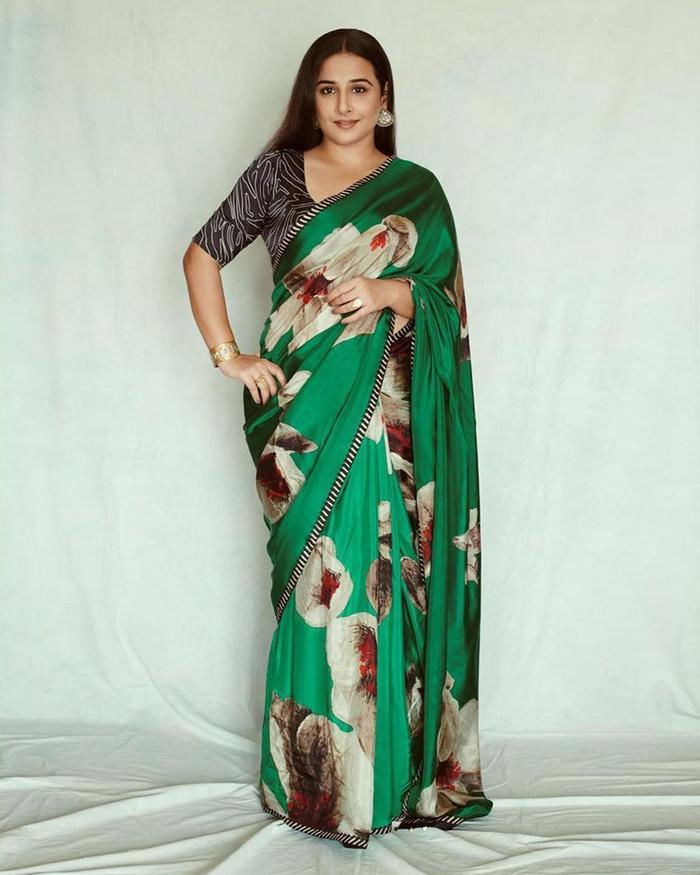 Yam India