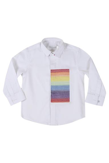 Full Sleeves cotton Shirt