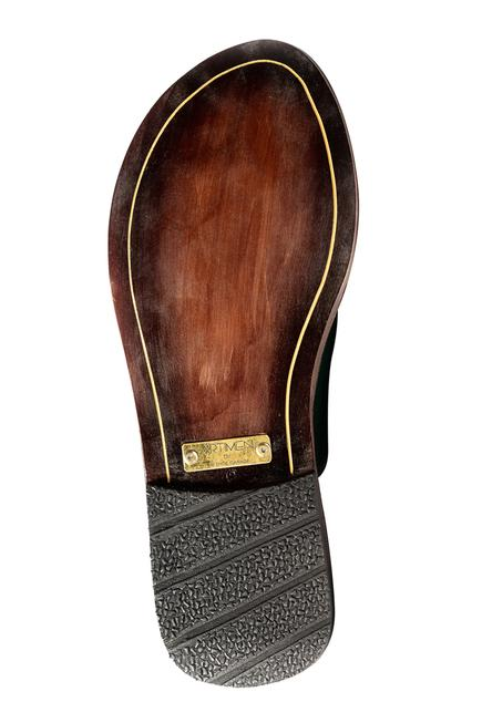 Handcrafted Leather Sandals