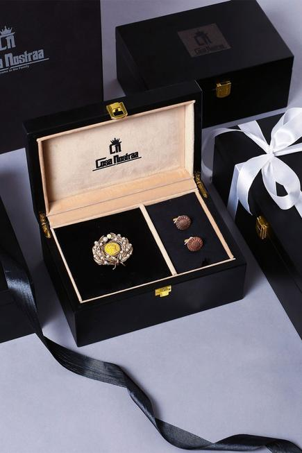 The Excellence Style Box