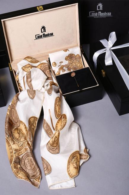 The Opulence Couture Box