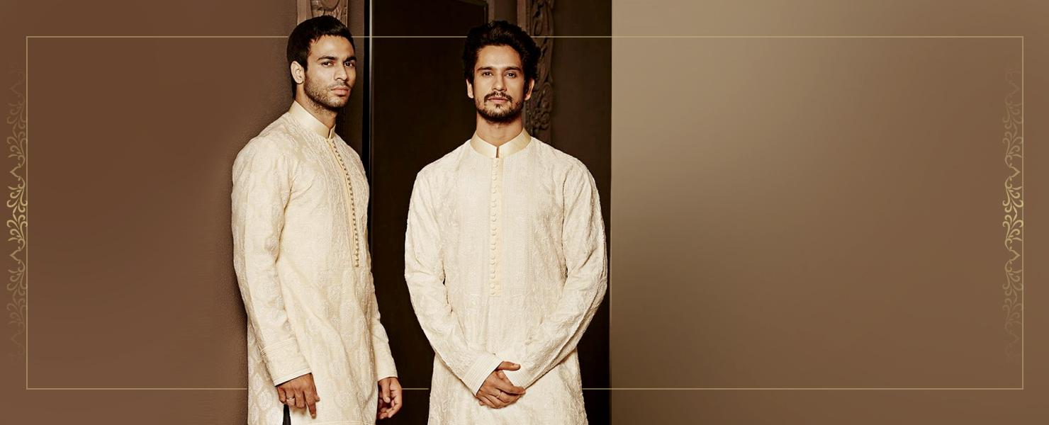 Manish Malhotra - Men