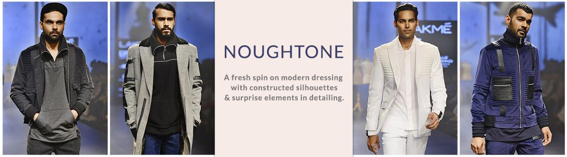 NoughtOne