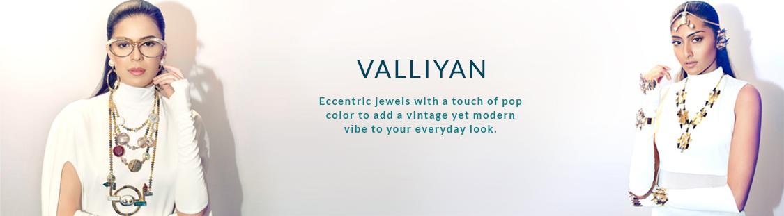 Valliyan