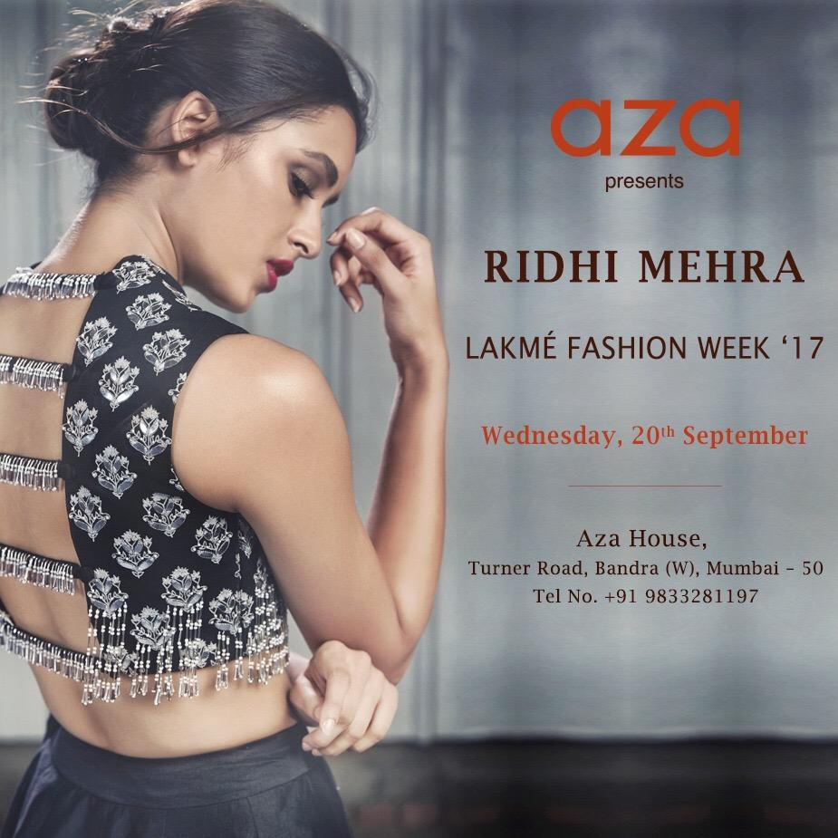 Aza Fashions Indian Fashion Designer Store Located In Mumbai And Delhi